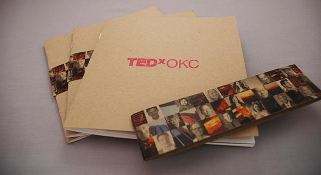 TEDxOKC