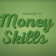 First Citizens Bank - Manage My Money Skills